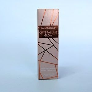 Bare Minerals Shimmering Crystal Highlight Stick